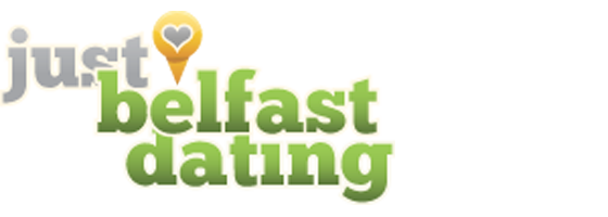 Just Belfast Dating