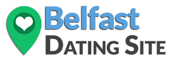 The Belfast Dating Site
